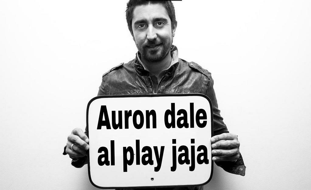 Auron On Twitter Alex Dale A Ubago Jaja Alexubagoficial