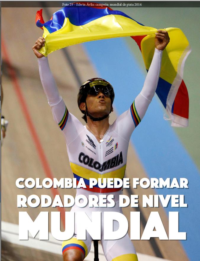 Tour de San Luis 2015 B7vs9cTIEAE_2gc