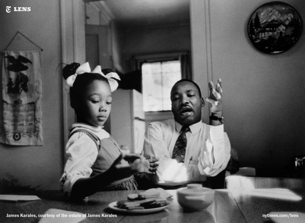 Civil rights, one person and one photo at a time. http://t.co/liXHaiEYdw http://t.co/OGoyWh3lQ4