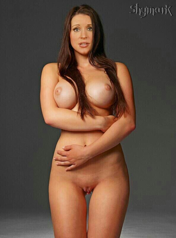 Jennifer from icarly naked
