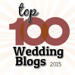 Hey planning #brides. Need some inspiration? Check out the Top 100 #Wedding Blogs of 2015! http://t.co/jmgImHks5m http://t.co/Z0M1F62AiA