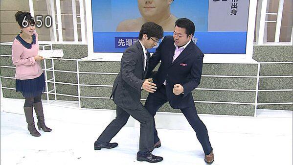 横尾泰輔生誕祭twitter会場 hash...