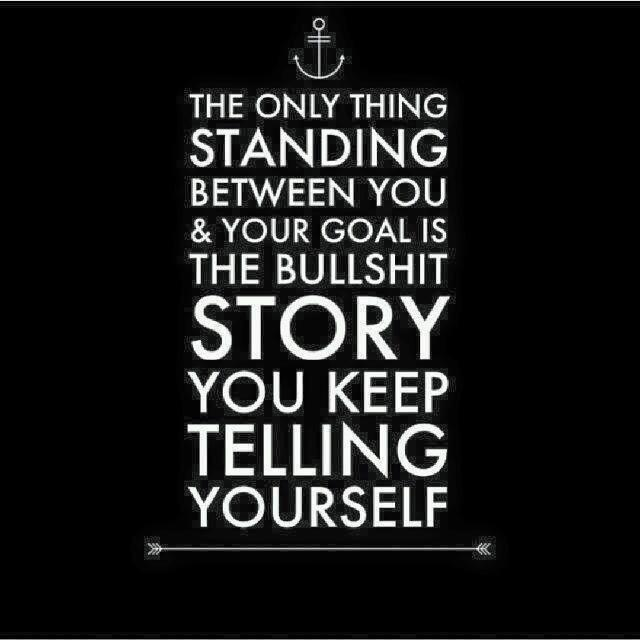 #goals #success #findawhyyoufindahow http://t.co/XttNnCrVUz