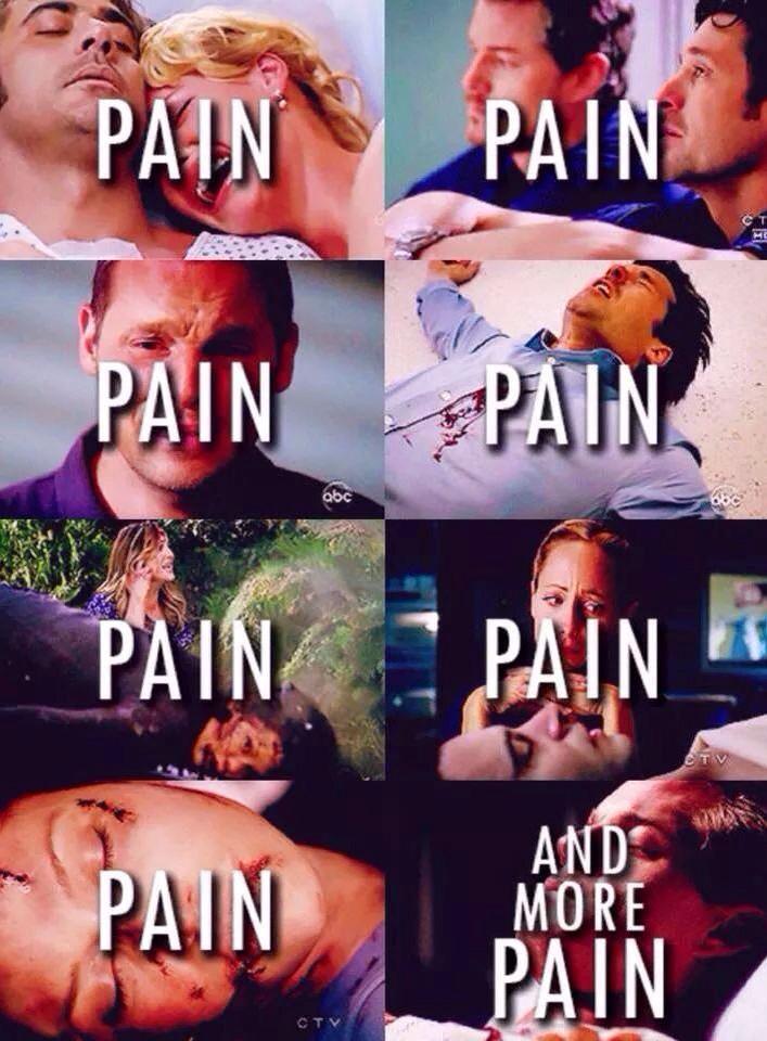 Grey's Anatomy-გრეის ანატომია - Page 3 B7w_NsJIEAAQLwn
