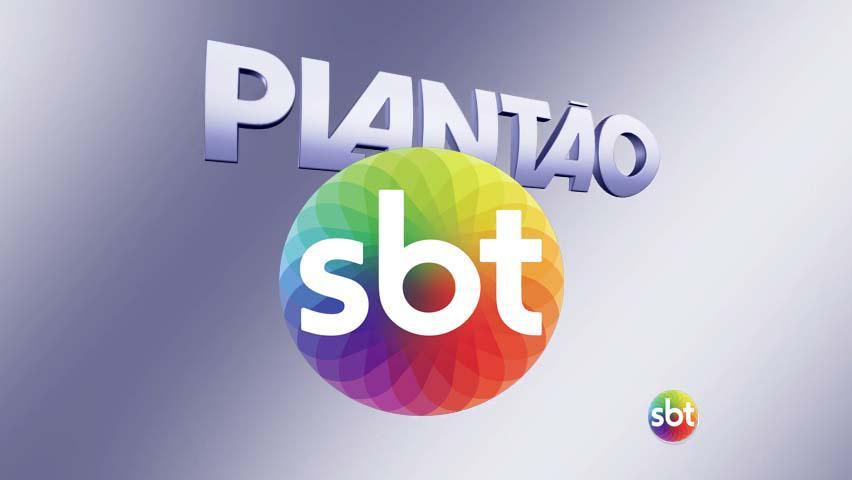URGENTE: Portal EJ descobre qual a GRANDE novidade do SBT