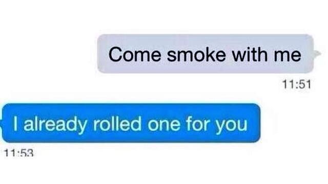 twitter relationship goals
