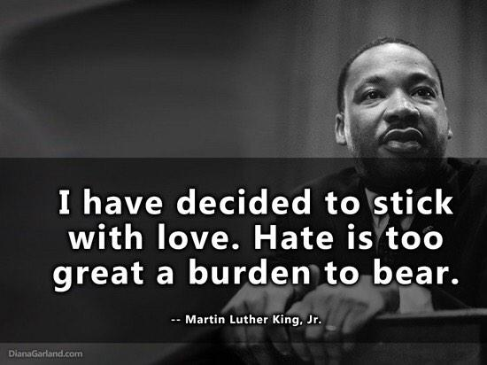 Always believe in the betterment of man #MLKDay http://t.co/LC2o1XM4gq