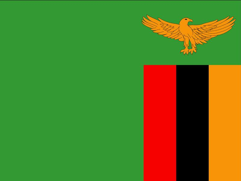 2 hashtags to follow Zambia's presidential election today: #ZambiaDecides & #ZambiaVotes http://t.co/LFkEa3M9h6