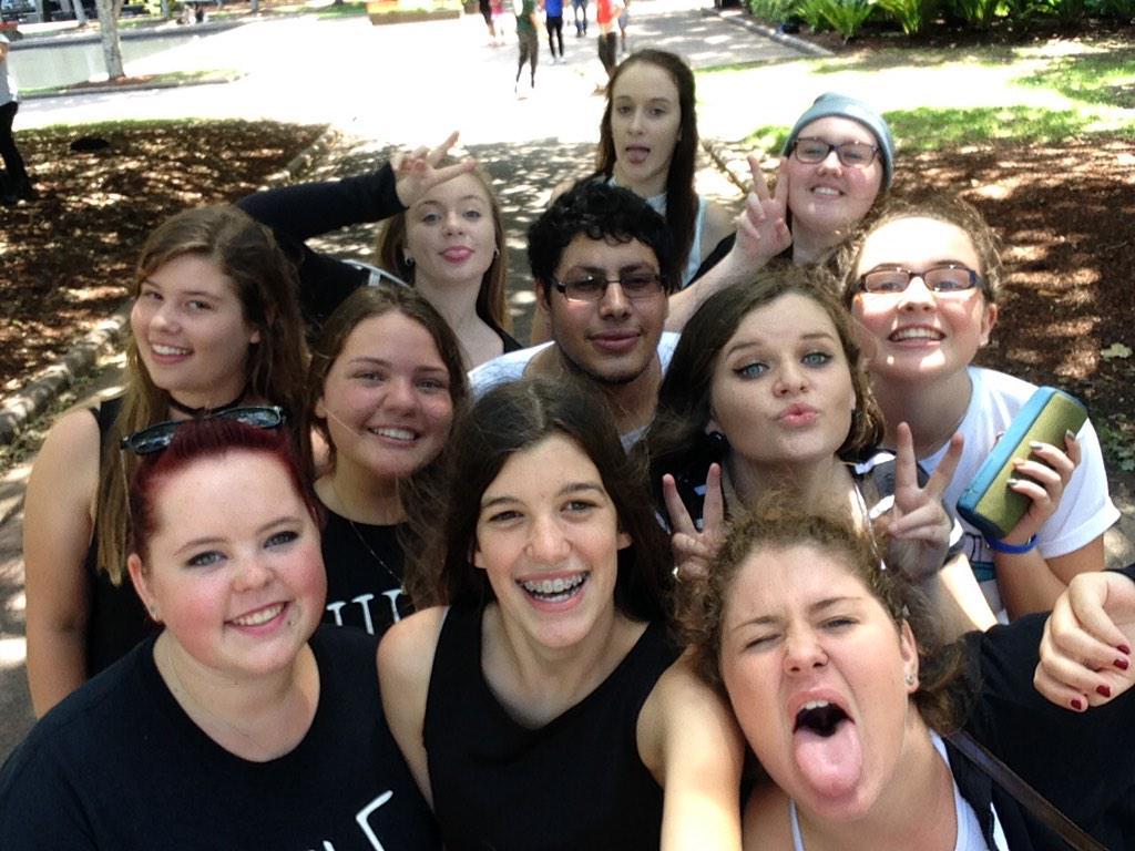 Social meetup groups sydney