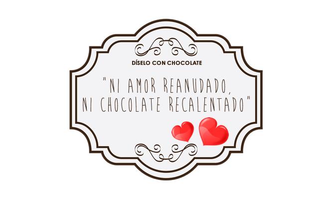 Confitería Delaviuda En Twitter Frases Ni Amor Reanudado