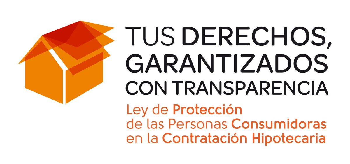 El Gobierno andaluz aprueba el proyecto #LeyGarantiaHipotecaria #cgob http://t.co/WfZINVJMqv