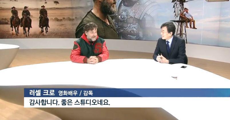 JTBC 이것들 섭외력 보소 ㅋㅋㅋ http://t.co/nZN9zuxr8k