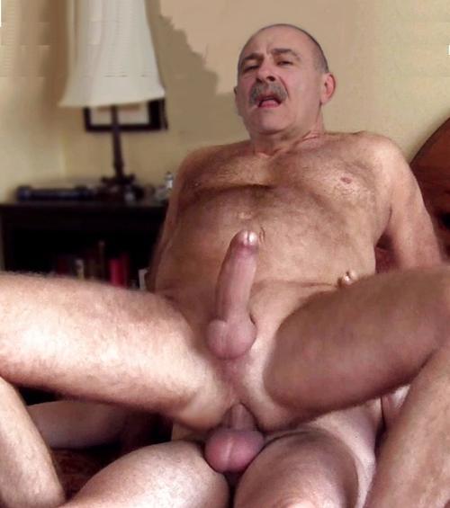 anal italiano amatoriale porno amatoriale video gratis