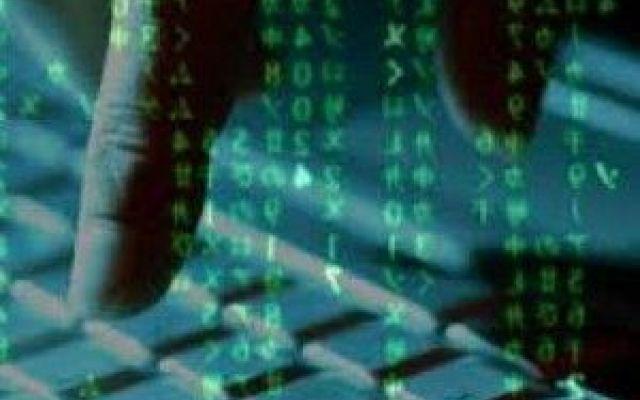 "Attacco hacker a ""Le Monde"" Francia"