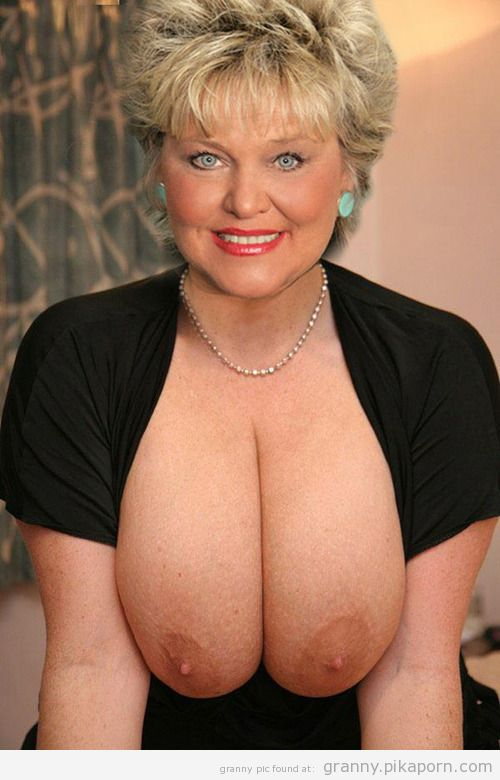 Big Butt GILF Granny Suck video porn name