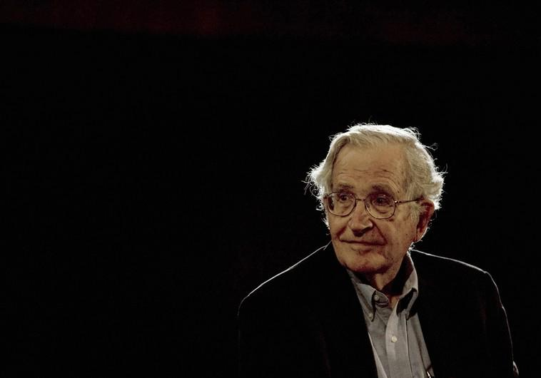 Chomsky  Charlie Hebdo outrage: 'Many journalists were killed by Israel in Gaza too' http://t.co/6dBNxcmgrp #Chomsky http://t.co/YeoWBbb7CZ