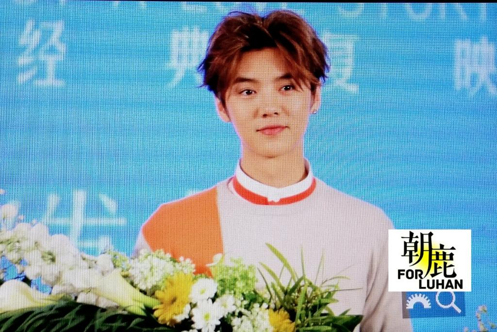 [PREVIEW] 150204 甜蜜蜜 (As Sweet As Honey) MV Press Conference [130P] B8-5tRXIQAAUjjv