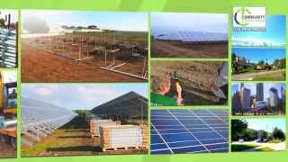 The Solar Solution for Municipal Utility Owned Or Rural Electric Programs  http://t.co/rApCUqakTV http://t.co/MBwo7Wakhn