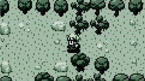 レベルアップするとグラフィックや音楽が次世代化していくゲーム。おもしろそう!【モノクロ2Dからフル3Dまで。RPGの歴史をゲームする『Evoland』のiOS版がついにリリース!】 gamecast-blog.com/archives/65819… pic.twitter.com/JWPGGXkMai