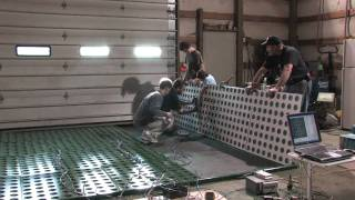 #Solar Roadways: The #Prototype  http://t.co/p8FDKNWxEv http://t.co/IRH9Kly8bH
