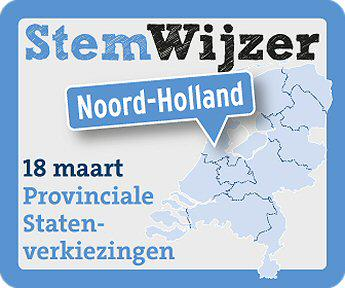Wat stemt u op 18 maart? Doe nu de Stemwijzer Noord-Holland op http://t.co/VdpWZ244hA http://t.co/OaImz7PtOB