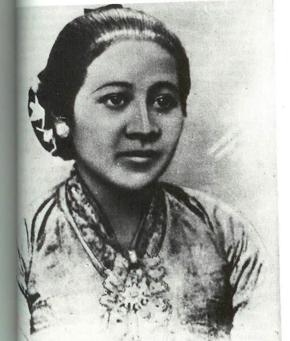Mengungkap Fakta Dan Sisi Lain Sejarah Peringatan Hari Kartini - AnekaNews.net