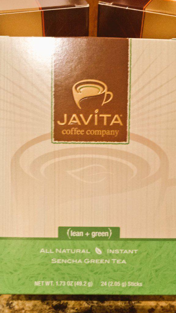 javita weightloss coffee canada