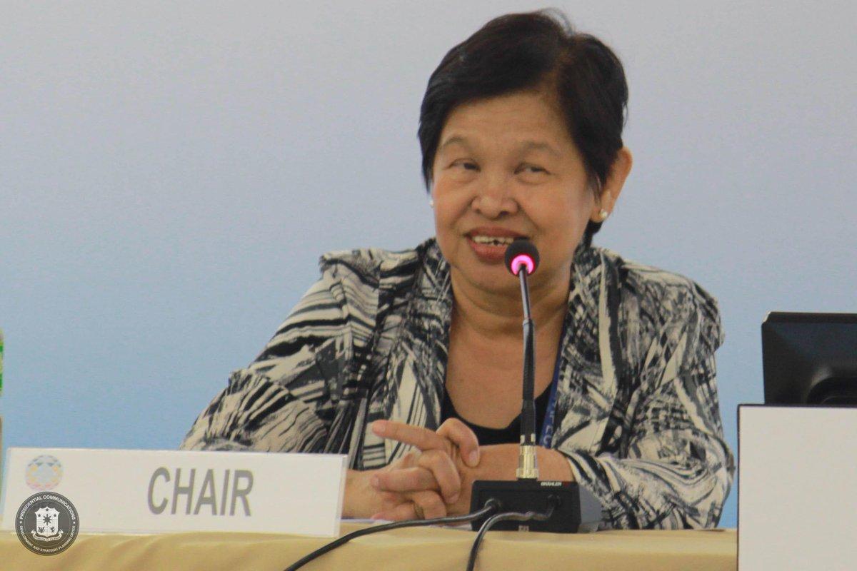 President Aquino appoints new TESDA Chief
