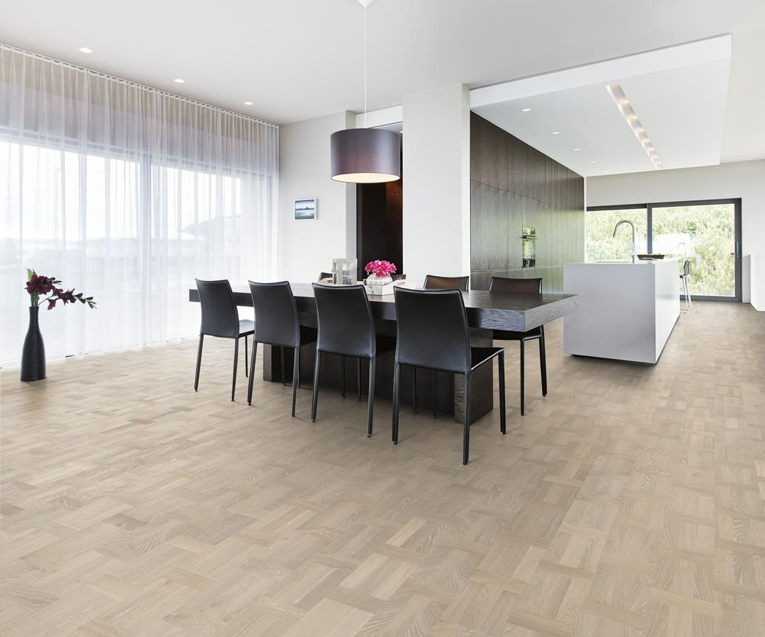 floors flooring supplies ottawa image scarborough in hardwood