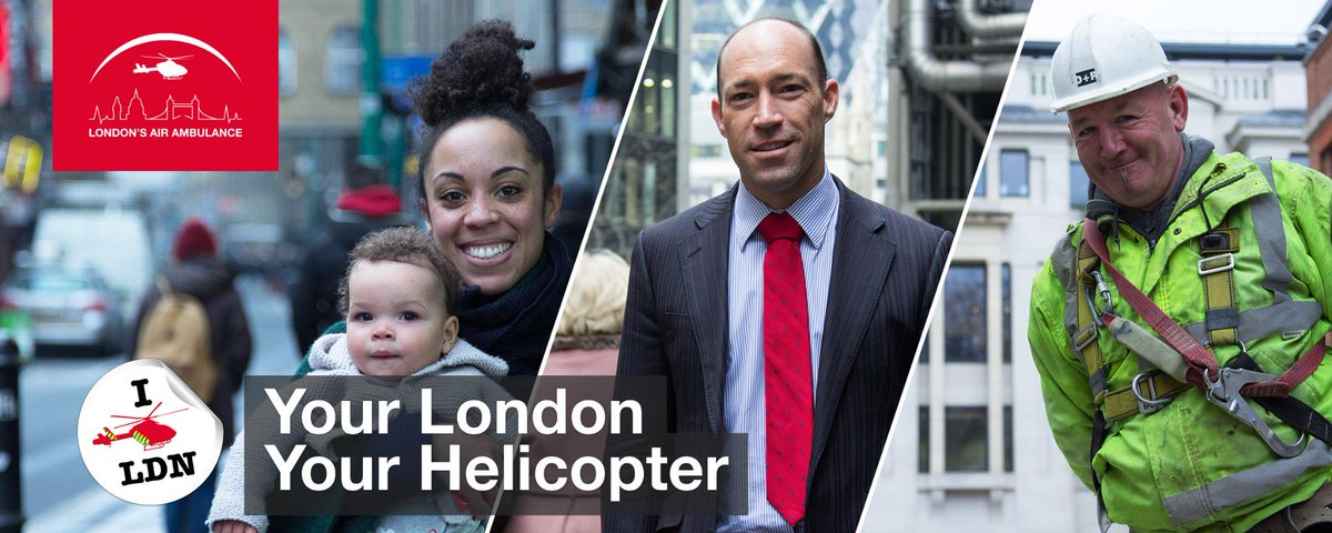 Please RT if you agree that #London needs a 2nd helicopter http://t.co/Osk95XYAr2 #YourHelicopter http://t.co/56o1tXHo3c