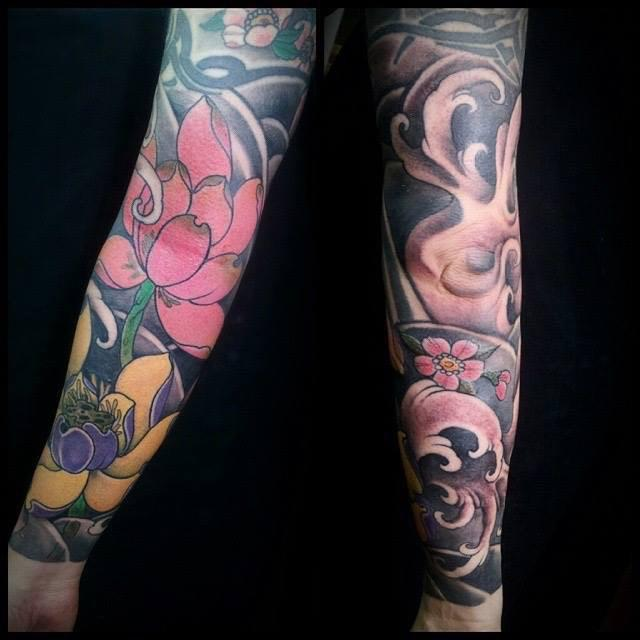 #MarianoDannunzio #CORETTATATTOOSTUDIO in Buenos Aires Argentina using http://t.co/eHGQbrBV7A  Shipping Worldwide http://t.co/MAyvtVzHXZ