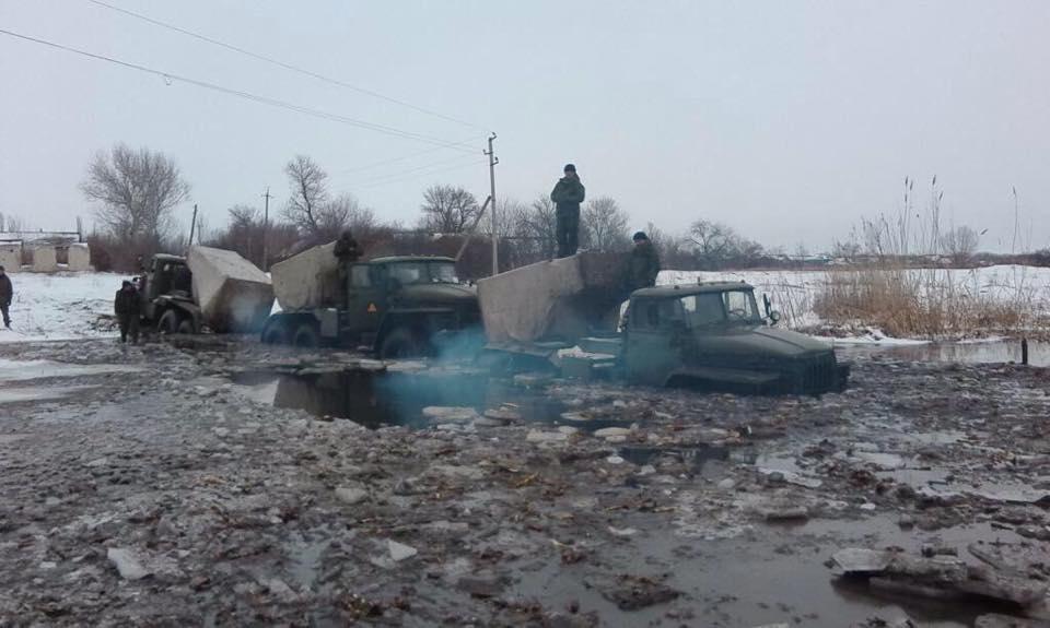 Задержаны подозреваемые в убийстве двоих и ранении восьмерых активистов Евромайдана, - Ярема - Цензор.НЕТ 1343
