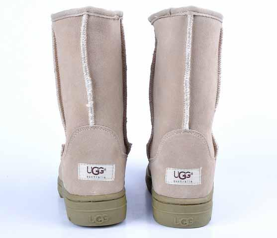 ugg outlet york