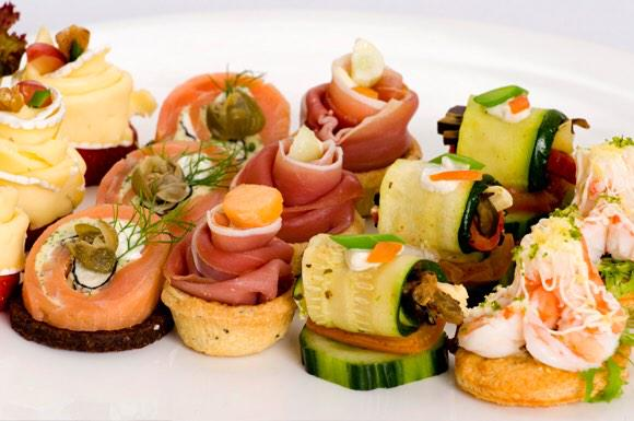 Sands catering on twitter events canapes londonlife for Les plus beaux canapes