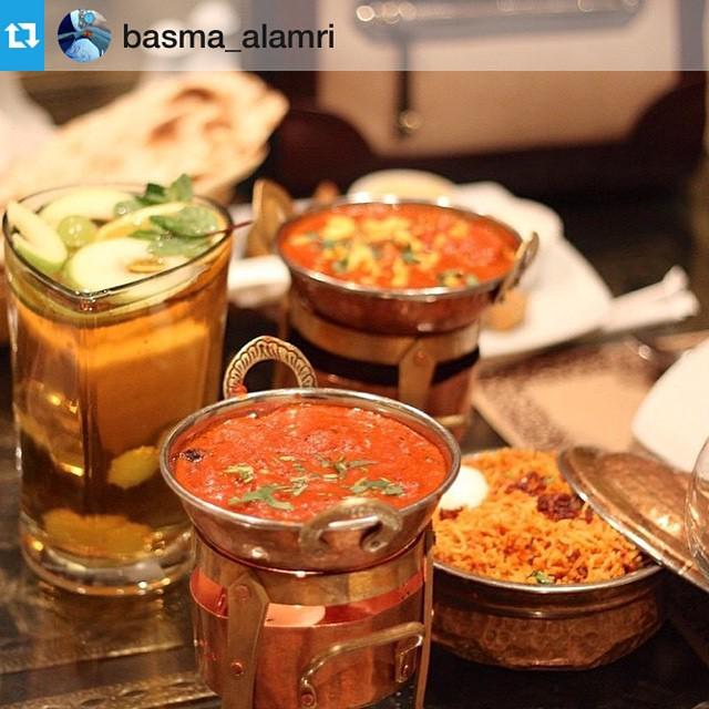 Copper Chandni الرياض تعليقات حول المطاعم Tripadvisor