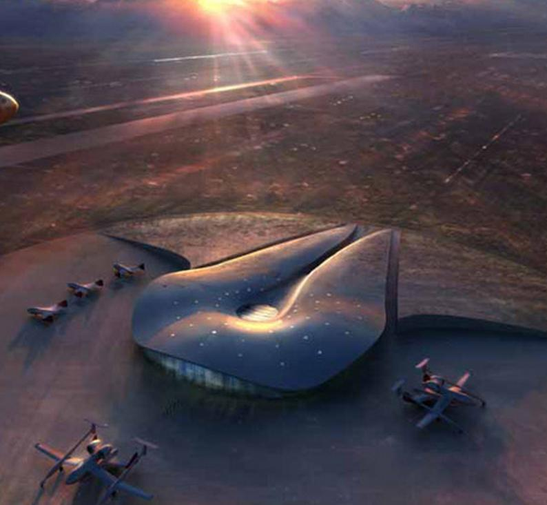 10 intriguing #design #visions for the #future of #space travel [image gallery]  http://t.co/XnzTgYG9IU #tech http://t.co/CBxDTGyVYx