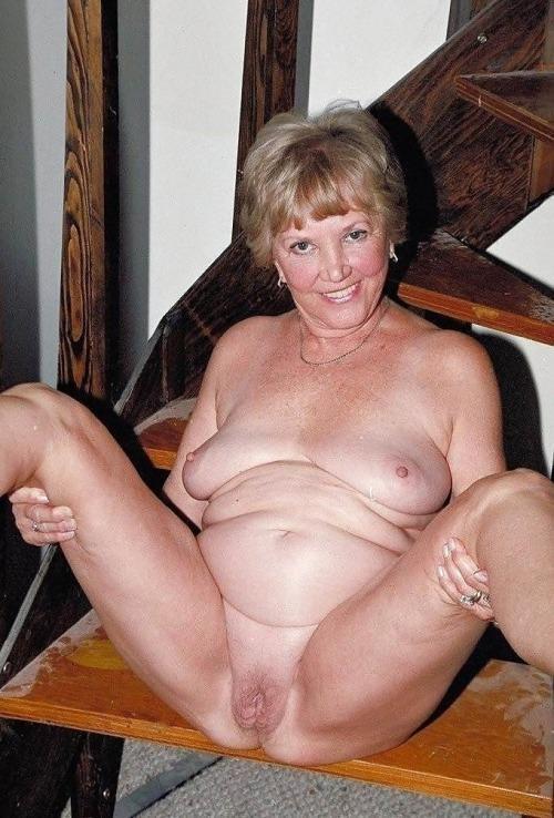 Granny seks foto 99762 фотография