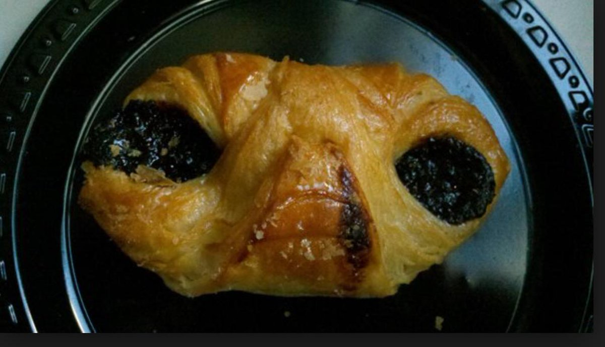 I think I may have just eaten ET http://t.co/nFZMq9CMbA