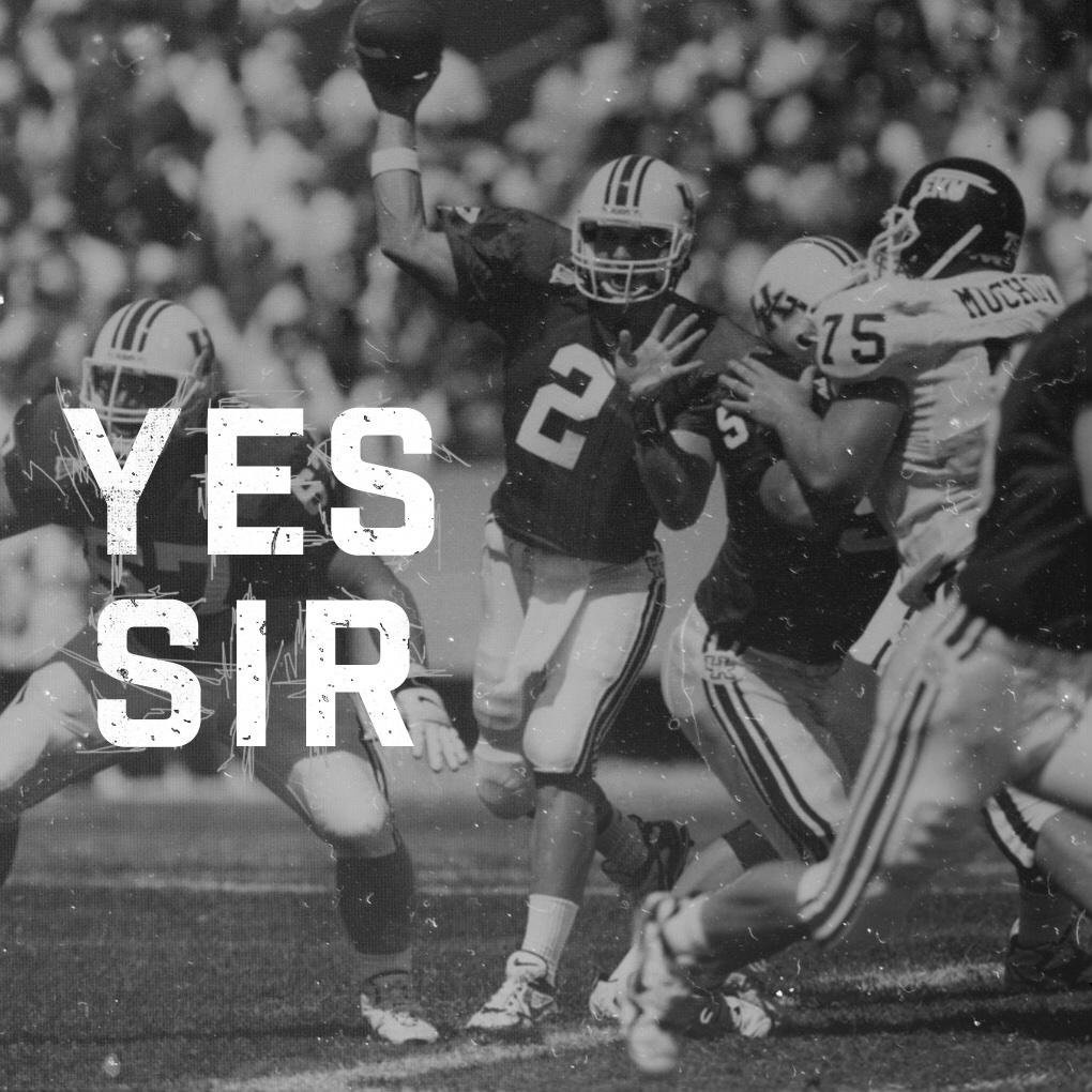 I'm ALL IN @ukcoachstoops #WHYNOT #Yessir http://t.co/IhDwhe2xr0
