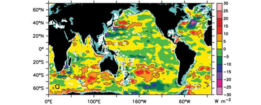 Study of Argo data finds distinct rise in global ocean temperatures  https://t.co/n4R2j99qi9 http://t.co/HEIfMgSP7U