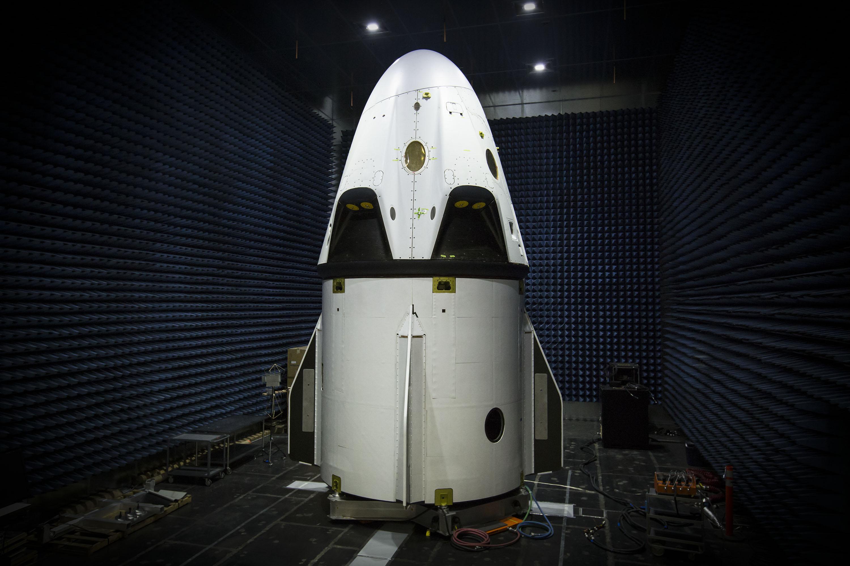 SpaceX - Page 28 B829ZzACMAAQqfk