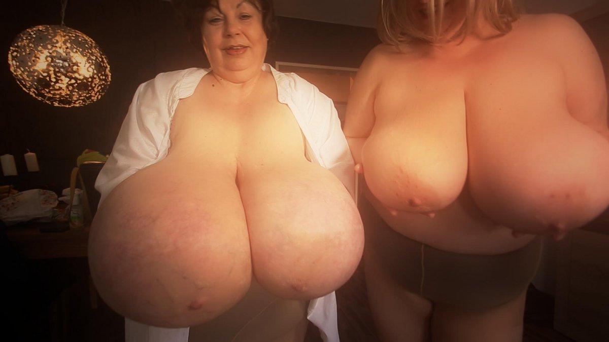 Small Tits Puffy Nipples