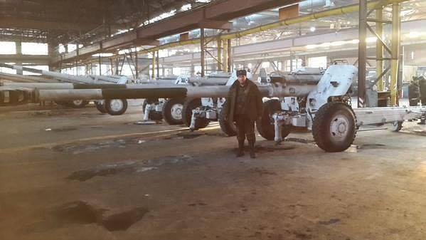 В Минобороны опровергают информацию о якобы сбитом украинском Су-25 - Цензор.НЕТ 8442