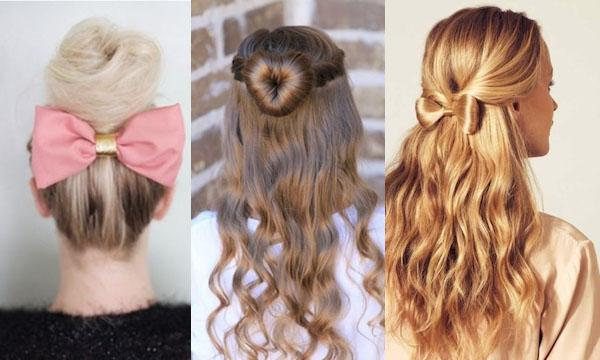 simple confirmation hairstyles hair