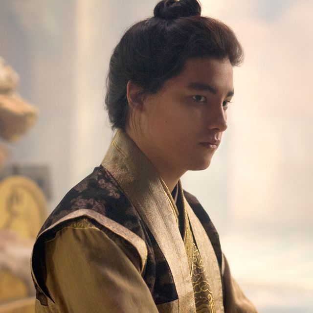 remy hii facebookremy hii instagram, remy hii actor, remy hii tumblr, remy hii kiss, remy hii height, remy hii imdb, remy hii, remy hii marco polo, remy hii age, remy hii facebook, remy hii wife, remy hii girlfriend, remy hii twitter, remy hii shirtless, remy hii interview, remy hii better man, remy hii edad, remy hii neighbors, remy hii boyfriend, remy hii long hair
