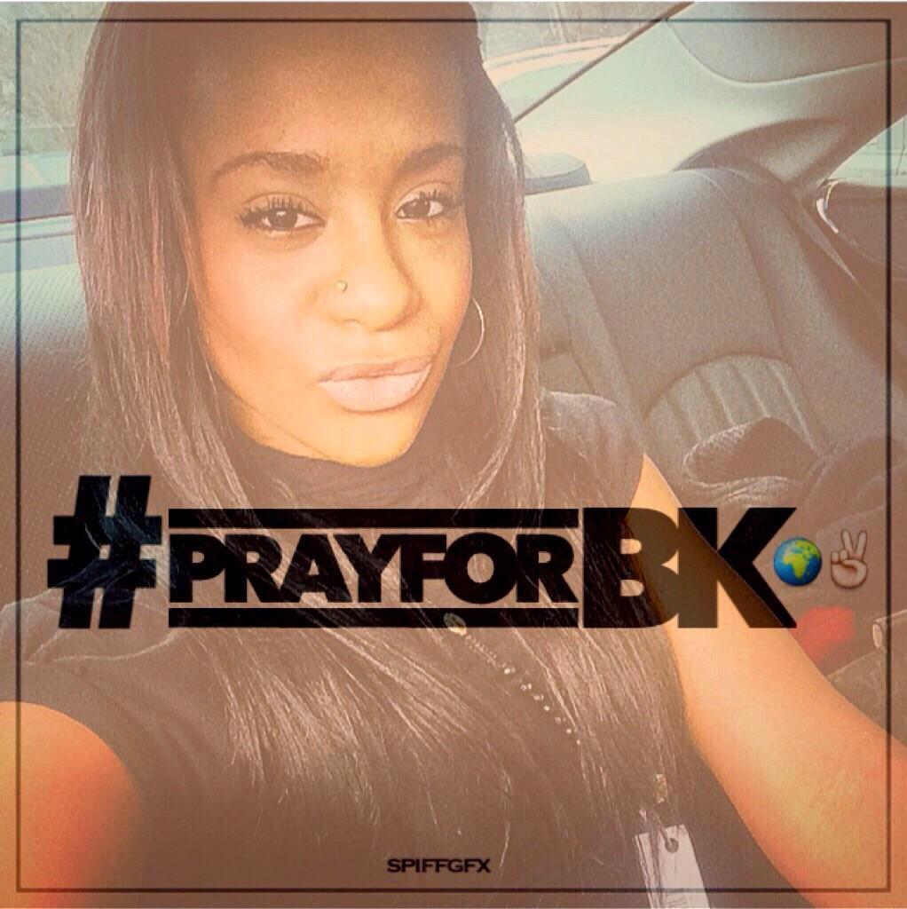#PRAYFORBK SHARE .!!! http://t.co/uGTp0dmSxL