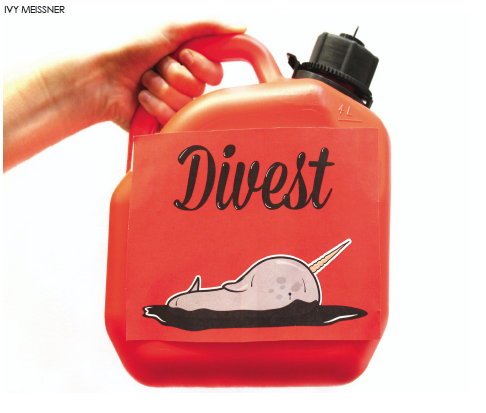 We're proud to be the second largest university in the world to #divest from fossil fuels http://t.co/aDsZ4qnLHq http://t.co/iDYyV3u875