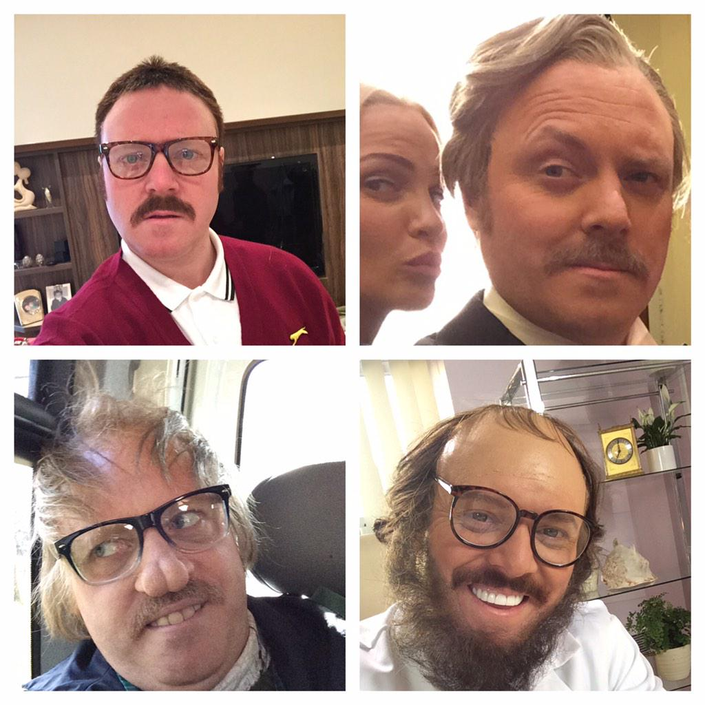 Meet Willy Man, Earl, Denzel and Dr Tony #KeithLemonSketchShow Thursday 10pm itv2 http://t.co/2wWD4MFdLo