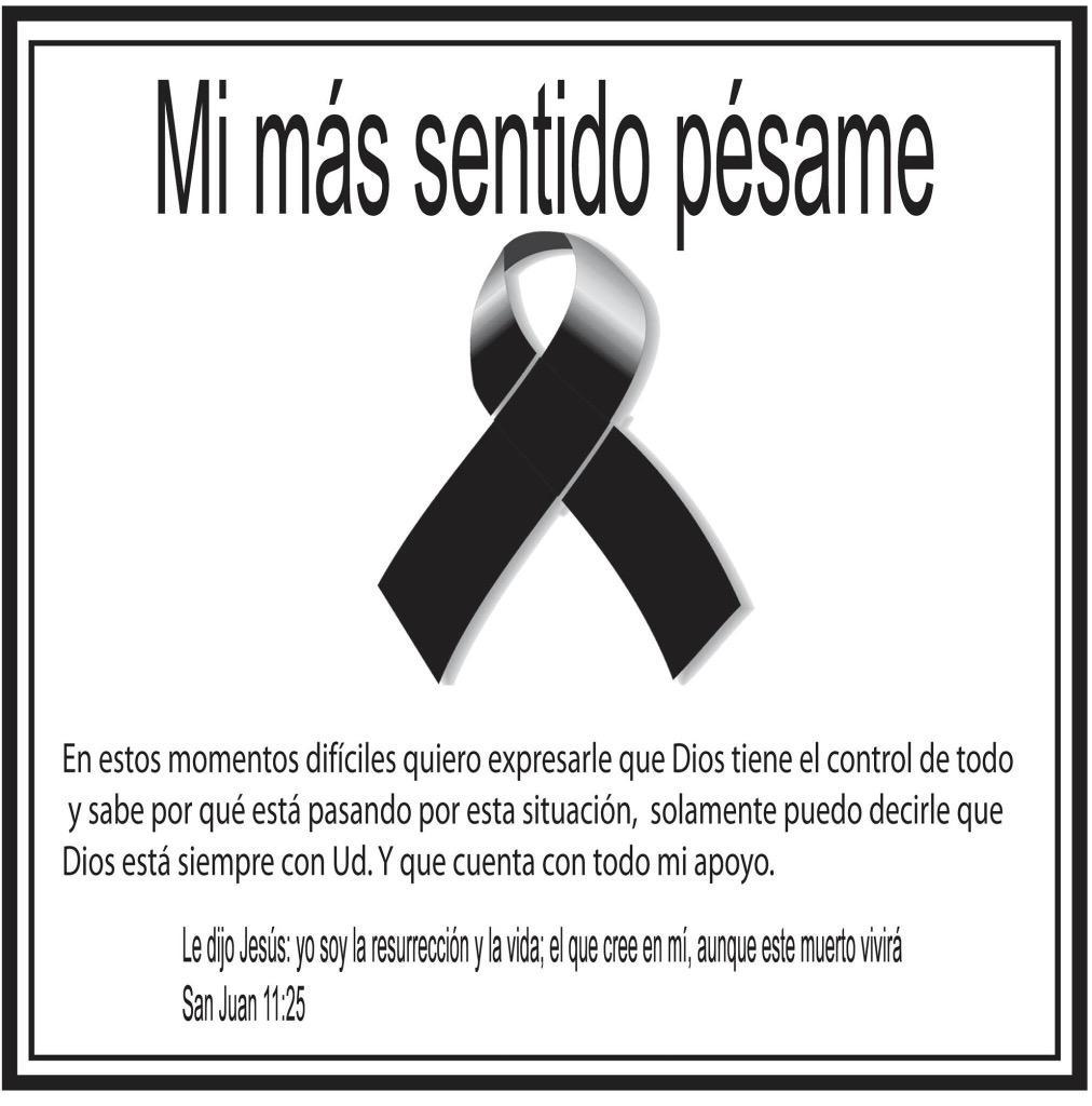 """Versiculos De La Biblia De Animo: José Andrés On Twitter: """"Mi Más Sentido Pésame A @rivas"""