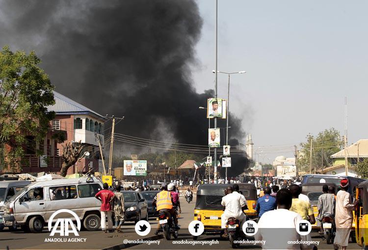 Nigéria - Page 2 B83UVbKCIAA8gFu